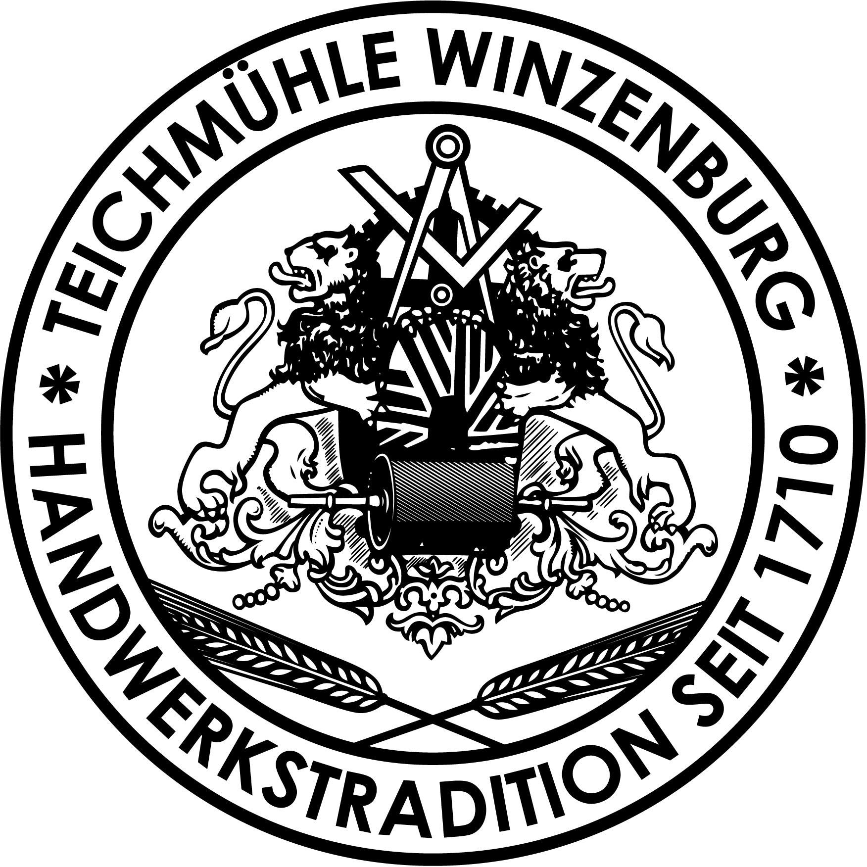 Teichmühle Winzenburg - Handwerkstradition seit 1710